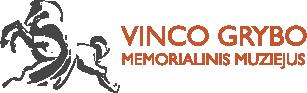 Vinco Grybo memorialinis muziejus