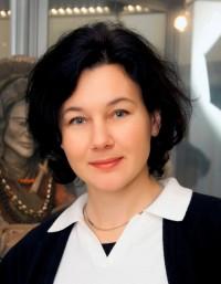 Rasa Grybaitė