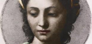 Lenkijos karalienė ir Didžioji Lietuvos kunigaikštienė Bona Sforca