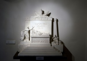 LDK_Vytauto_sarkofagas_1929_tamsus