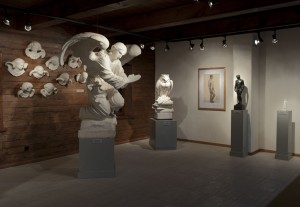 skulpturu_sale_Sintautu_angelas