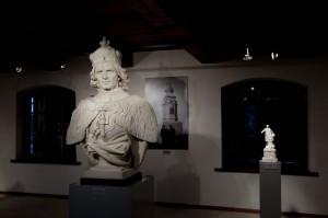 skulpturu_sale_Vytautas_Jurbarko