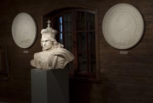 skulpturu_sale_Vytaytas_basanavicius_vileisis