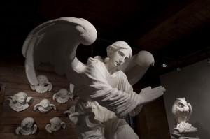 skulpturu_sale_angelas_rakursas