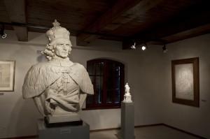 skulpturu_sale_su_Jurbarko_Vytautu