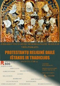 PASKAITA_protestantu_daile_mazas