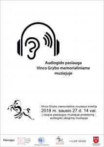 AUDIOGIDO_PLAKATAS