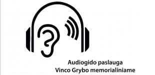 AUDIOGIDO_PLAKATAS_detale